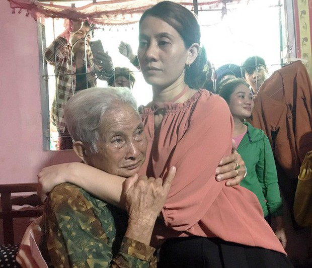 Hành trình tủi nhục của những người phụ nữ bị lừa bán sang Trung Quốc: Bị hắt hủi do không sinh được con đến tình trạng bị bạo hành dã man - Ảnh 3.