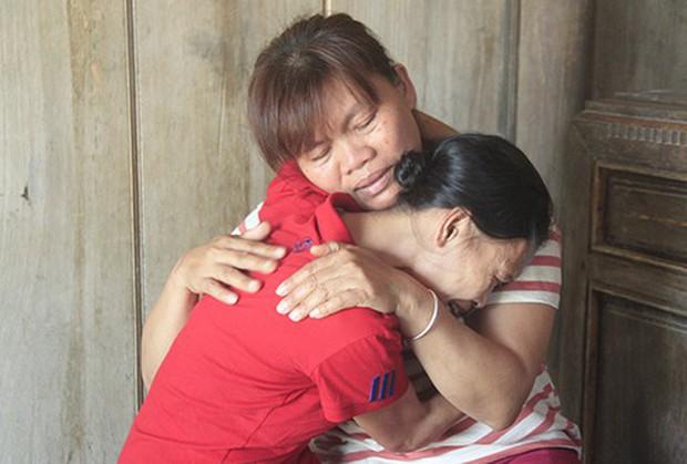 Hành trình tủi nhục của những người phụ nữ bị lừa bán sang Trung Quốc: Bị hắt hủi do không sinh được con đến tình trạng bị bạo hành dã man - Ảnh 4.