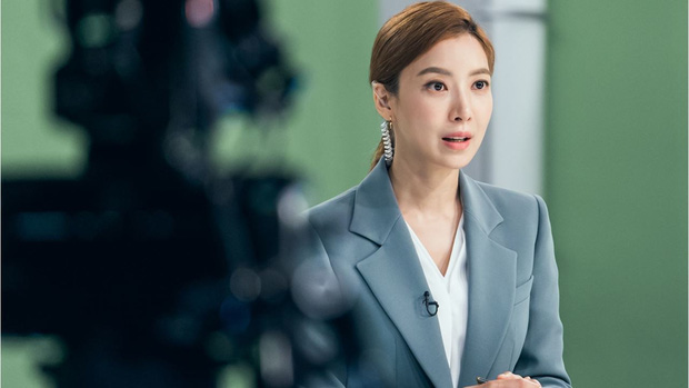 Điểm lại hàng nóng trước giờ lên sóng: Nhẹ Nhàng Tan Chảy của Ji Chang Wook có vượt được bom tấn hành động Vagabond? - Ảnh 7.