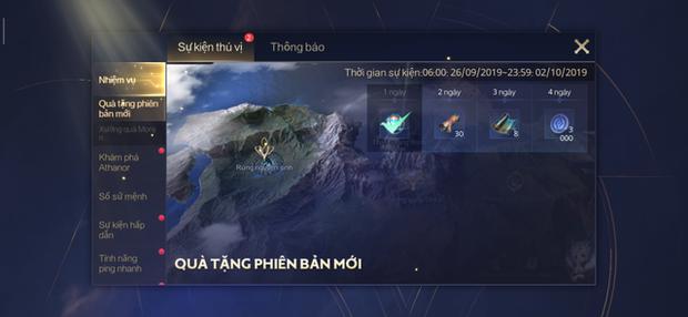Liên Quân Mobile: Game thủ mất cơ hội nhận FREE 5 tướng và 1 skin chỉ vì phiên bản 1.31 - Ảnh 2.