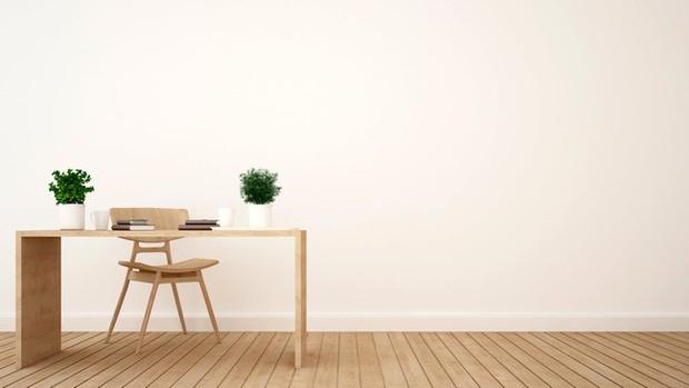 Triết lý sống tối giản của người Nhật: Học cách buông bỏ những thứ không cần thiết, càng đơn giản cuộc sống càng thanh thản - Ảnh 1.
