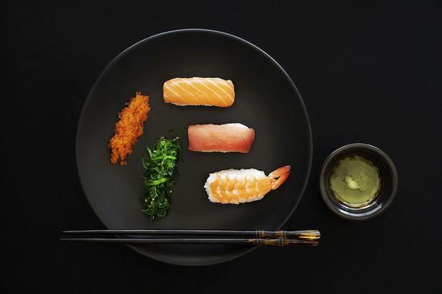 Triết lý sống tối giản của người Nhật: Học cách buông bỏ những thứ không cần thiết, càng đơn giản cuộc sống càng thanh thản - Ảnh 6.