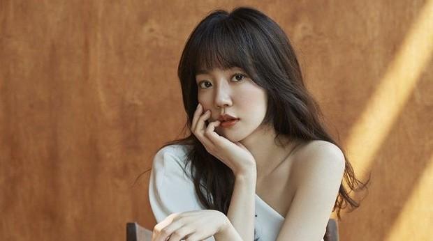 SKY Castle thống trị đề cử Korea Drama Awards, khán giả chắc mẩm phim sẽ giật giải Daesang! - Ảnh 3.