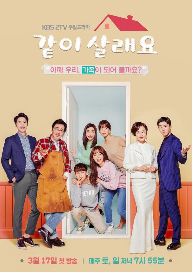 SKY Castle thống trị đề cử Korea Drama Awards, khán giả chắc mẩm phim sẽ giật giải Daesang! - Ảnh 4.