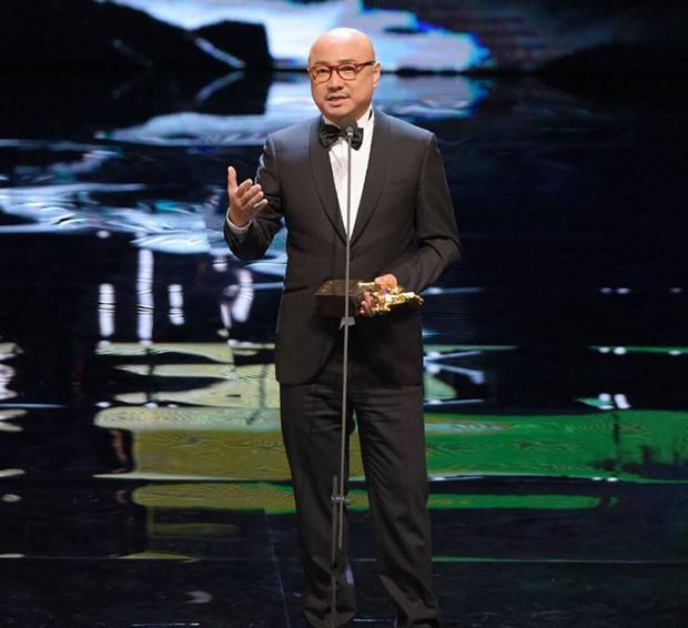 Phạm Băng Băng quay trở lại showbiz được là nhờ 1 nhân vật đặc biệt giúp đỡ, cho vay tới 325 tỷ đồng - Ảnh 5.
