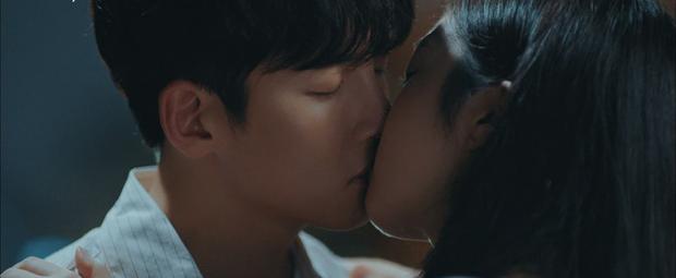 """Được mong chờ là thế, vì sao Nhẹ Nhàng Tan Chảy của Ji Chang Wook lại có rating """"èo uột""""? - Ảnh 6."""