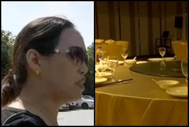 Tiếc thức ăn thừa của khách, nữ phục vụ mang về nhà liền bị quản lý cho nghỉ việc, lý do thật sự khiến nhiều người bất ngờ - Ảnh 1.