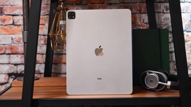 Sau iPhone 11, vẫn còn 3 hàng nóng của Apple rục rịch trình làng khiến fan không thể chối từ - Ảnh 1.