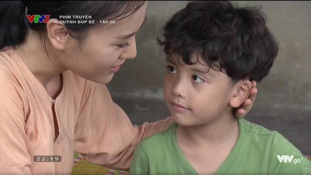 Bắt bài 5 bí kíp làm nên thành công vũ trụ phim ảnh VTV: Hàn Quốc, Thái Lan làm được tại sao mình không đu theo? - Ảnh 17.