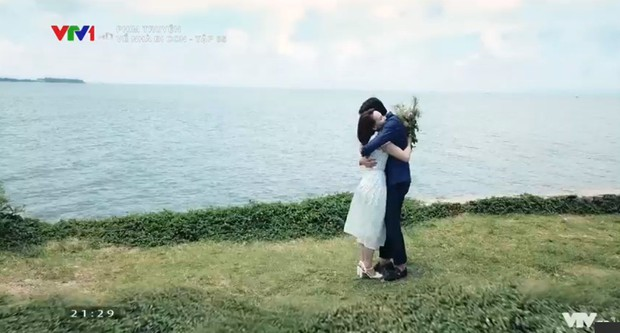 Bắt bài 5 bí kíp làm nên thành công vũ trụ phim ảnh VTV: Hàn Quốc, Thái Lan làm được tại sao mình không đu theo? - Ảnh 18.