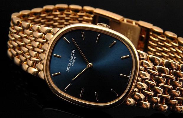 Hành trình 180 năm tạo nên những kiệt tác đồng hồ xa xỉ của Patek Philippe: Giấc mơ Ba Lan được gia đình Thụy Sĩ canh giữ suốt 4 thế hệ - Ảnh 6.