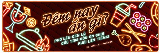 Thấy mà tức: nửa đêm đói, thấy món bánh ngon ngất ngây thèm quá nhưng lật tung Hà Nội cũng không mua nổi - Ảnh 10.