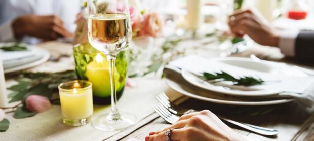 Tốt nghiệp Đại học, ra làm phục vụ bàn: nghe vô lý nhưng lại rất thuyết phục tại các nhà hàng fine dining - Ảnh 3.