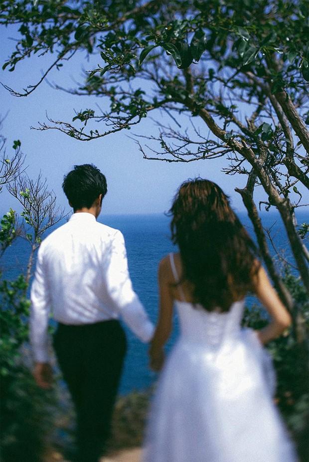 Bị doạ huỷ hôn nếu không đem vàng cưới về đưa mẹ chồng, cô gái được dân mạng đồng lòng khuyên bỏ đi cho khoẻ! - Ảnh 1.