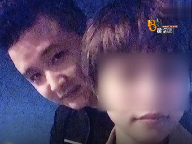 Vừa đám cưới 1 tháng, chồng phát hiện vợ có con riêng với chính người mai mối, còn bị cả 2 cấu kết lừa 700 triệu đồng - Ảnh 1.