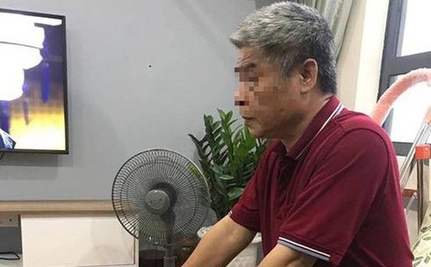 Vụ bé lớp 1 trường Gateway tử vong: Vì sao ông Phiến được tại ngoại, bà Quy bị tạm giam khi khởi tố cùng một tội danh? - Ảnh 1.