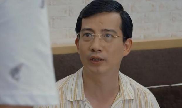 4 gã chồng nhu nhược khó ai độ nổi của phim Việt không thể thiếu Dũng của Hoa Hồng Trên Ngực Trái! - Ảnh 1.