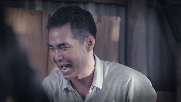4 gã chồng nhu nhược khó ai độ nổi của phim Việt không thể thiếu Dũng của Hoa Hồng Trên Ngực Trái! - Ảnh 9.
