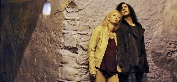 """Chớ thất vọng vì """"mãi mãi là 2 năm"""", xem 5 bộ phim này chị em lại có niềm tin vào tình yêu vĩnh cửu - Ảnh 14."""