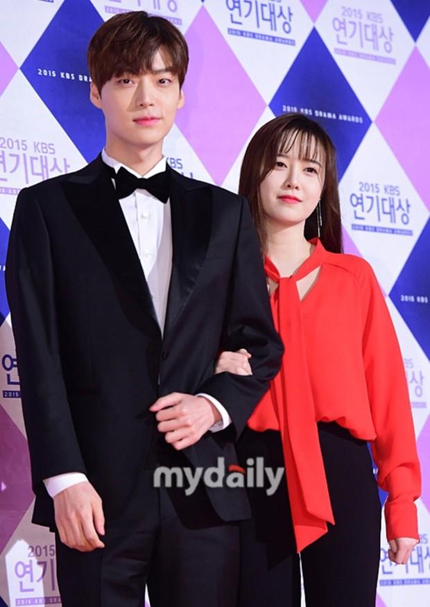 Goo Hye Sun tung list 12 quy tắc Ahn Jae Hyun phải làm khi kết hôn, yếu tố bạo lực chưa bất ngờ bằng phản ứng của netizen - Ảnh 1.