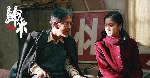 """Chớ thất vọng vì """"mãi mãi là 2 năm"""", xem 5 bộ phim này chị em lại có niềm tin vào tình yêu vĩnh cửu - Ảnh 5."""