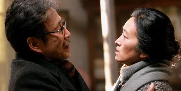 """Chớ thất vọng vì """"mãi mãi là 2 năm"""", xem 5 bộ phim này chị em lại có niềm tin vào tình yêu vĩnh cửu - Ảnh 8."""
