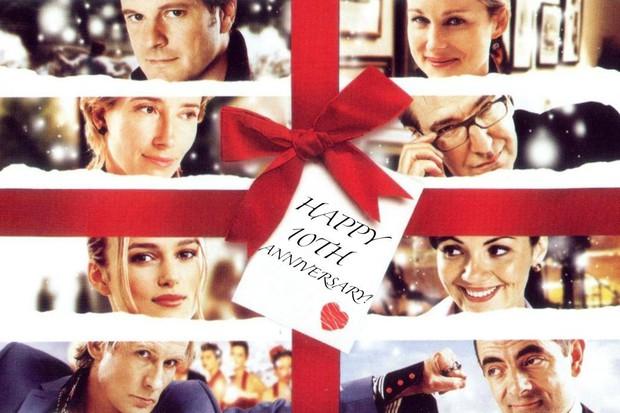 """Chớ thất vọng vì """"mãi mãi là 2 năm"""", xem 5 bộ phim này chị em lại có niềm tin vào tình yêu vĩnh cửu - Ảnh 9."""