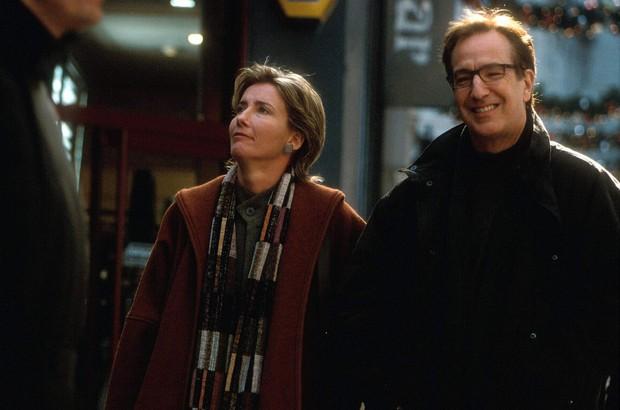 """Chớ thất vọng vì """"mãi mãi là 2 năm"""", xem 5 bộ phim này chị em lại có niềm tin vào tình yêu vĩnh cửu - Ảnh 10."""