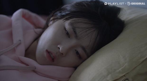 """Đếm đủ combo """"sương sương"""" phải thử thời đại học trong In Seoul: Bỏ thi đã là gì, phải qua đêm nhà crush một cách trong sáng mới hay! - Ảnh 3."""