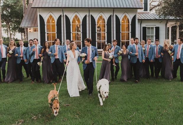 Choáng toàn tập với độ xa hoa và đẳng cấp của khu resort 5 sao tại Mỹ - địa điểm tổ chức đám cưới của Justin Bieber và Hailey Baldwin - Ảnh 8.