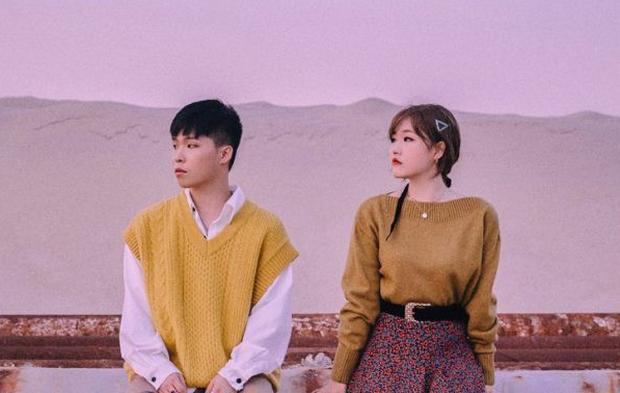 """Hit Kpop đỉnh nhất năm 2019 do chuyên gia chọn: BTS hạ gục loạt """"quái vật nhạc số"""", ITZY vượt dàn idol đình đám vào top 10 - Ảnh 19."""