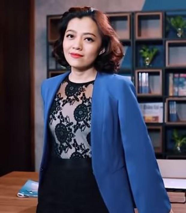 Quá khứ học hành ít ai biết 3 nữ Shark Tank Việt: Người từng bỏ nghề giáo viên để kini kinh doanh, người là thạc sĩ tại Mỹ - Ảnh 4.