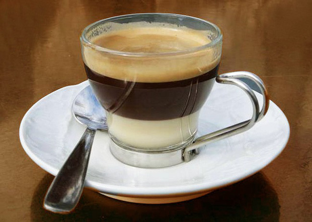 """""""Soi"""" thêm 1 bí mật của Ngọc Trinh từ vlog mới: chẳng bao giờ… ăn sáng, nhưng nhất định phải uống 1 ly cafe pha theo kiểu đặc biệt này - Ảnh 5."""