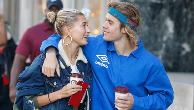 1 thập kỷ đã biến Hailey Baldwin từ fan cuồng ship Jelena thành cô dâu nắm tay Justin Bieber vào lễ đường như thế nào? - Ảnh 16.