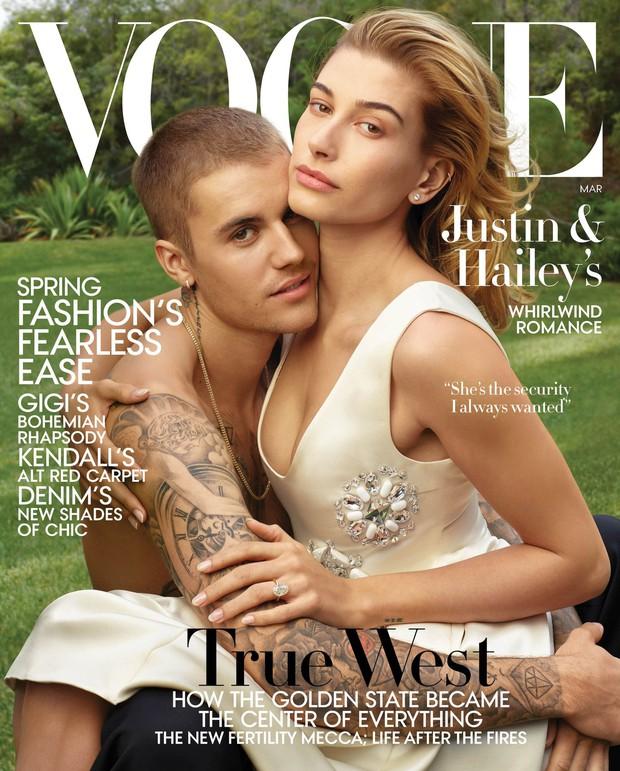 Tất tần tật đám cưới của Justin Bieber trước giờ G: Dàn khách mời quá khủng, lễ phục gây bất ngờ vì thiết kế lạ - Ảnh 5.