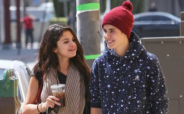 Dàn 15 bóng hồng đi qua đời Justin Bieber: Selena chưa phải sexy nhất, từ nàng thơ Sơn Tùng đến siêu mẫu đều cực phẩm - Ảnh 4.
