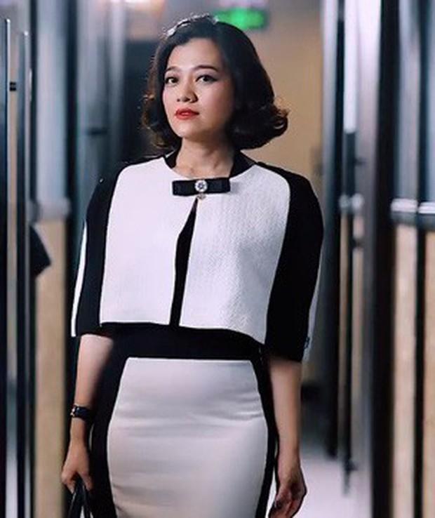 Quá khứ học hành ít ai biết 3 nữ Shark Tank Việt: Người từng bỏ nghề giáo viên để kini kinh doanh, người là thạc sĩ tại Mỹ - Ảnh 3.