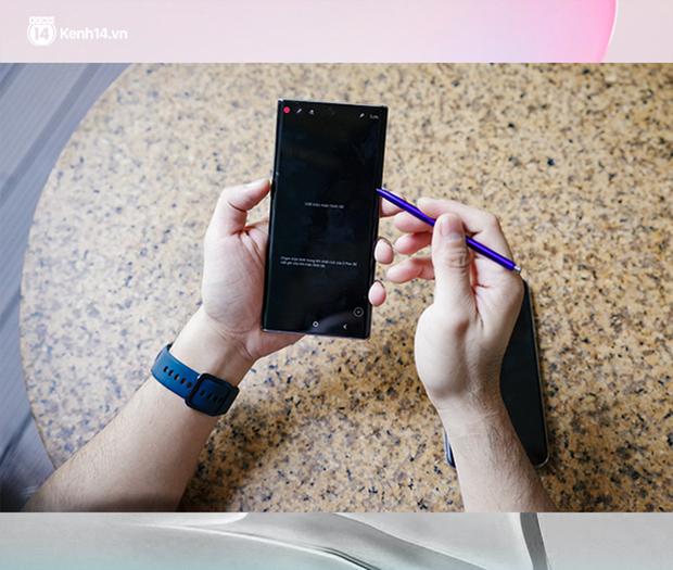 Người Việt từng bẻ khóa iPhone đời đầu: Samsung đang dần đi đúng hướng trong khi Apple đã không còn là chính mình - Ảnh 11.
