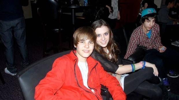 Dàn 15 bóng hồng đi qua đời Justin Bieber: Selena chưa phải sexy nhất, từ nàng thơ Sơn Tùng đến siêu mẫu đều cực phẩm - Ảnh 2.