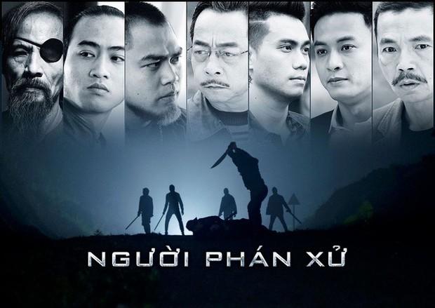 Bắt bài 5 bí kíp làm nên thành công vũ trụ phim ảnh VTV: Hàn Quốc, Thái Lan làm được tại sao mình không đu theo? - Ảnh 2.