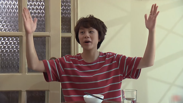 Bắt bài 5 bí kíp làm nên thành công vũ trụ phim ảnh VTV: Hàn Quốc, Thái Lan làm được tại sao mình không đu theo? - Ảnh 19.