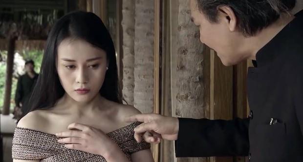 Bắt bài 5 bí kíp làm nên thành công vũ trụ phim ảnh VTV: Hàn Quốc, Thái Lan làm được tại sao mình không đu theo? - Ảnh 3.