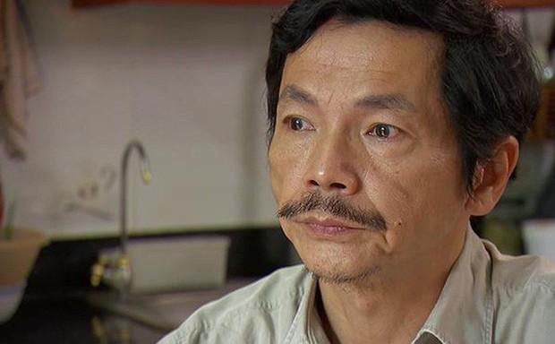 Bắt bài 5 bí kíp làm nên thành công vũ trụ phim ảnh VTV: Hàn Quốc, Thái Lan làm được tại sao mình không đu theo? - Ảnh 4.