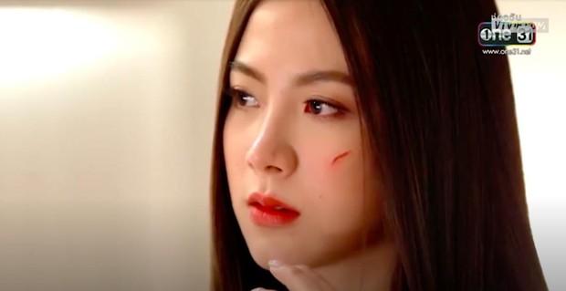 Bắt bài 5 bí kíp làm nên thành công vũ trụ phim ảnh VTV: Hàn Quốc, Thái Lan làm được tại sao mình không đu theo? - Ảnh 5.