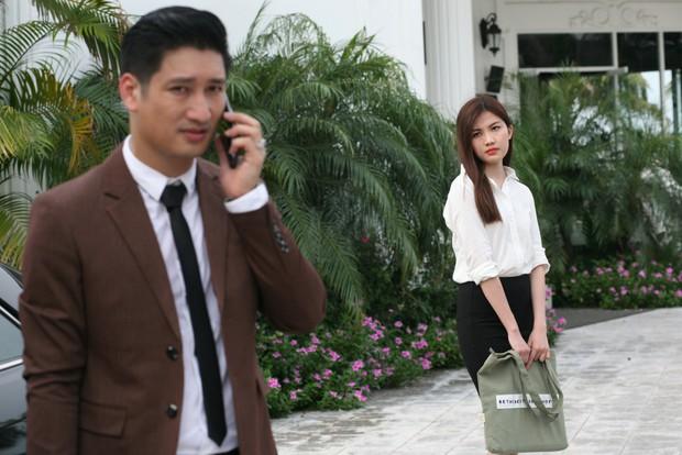 Bắt bài 5 bí kíp làm nên thành công vũ trụ phim ảnh VTV: Hàn Quốc, Thái Lan làm được tại sao mình không đu theo? - Ảnh 6.