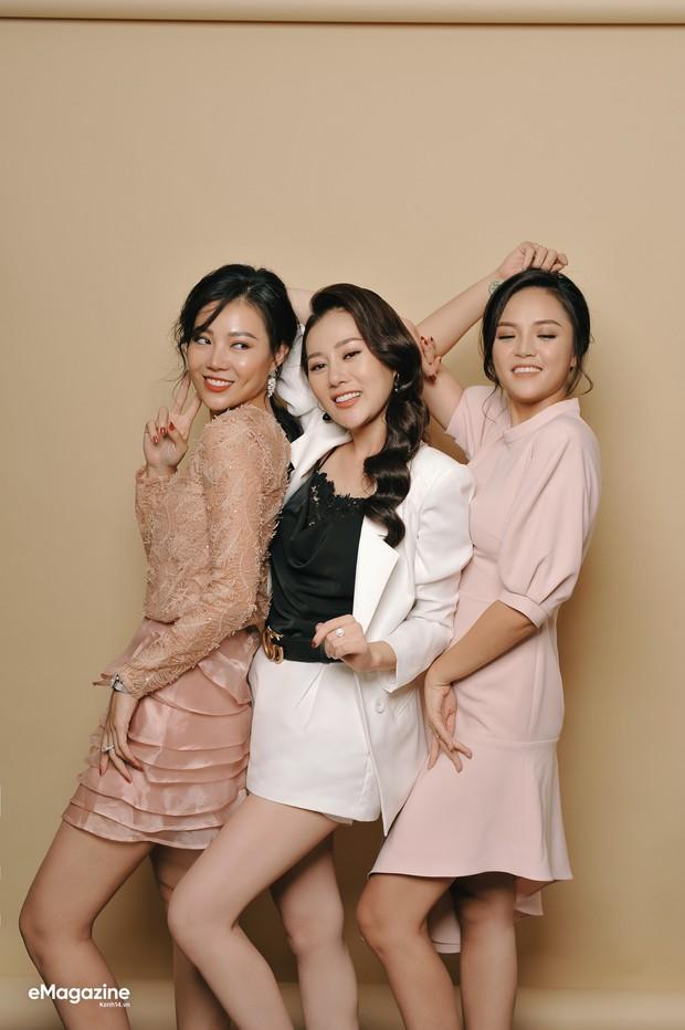 Bắt bài 5 bí kíp làm nên thành công vũ trụ phim ảnh VTV: Hàn Quốc, Thái Lan làm được tại sao mình không đu theo? - Ảnh 7.