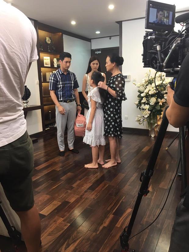 Bắt bài 5 bí kíp làm nên thành công vũ trụ phim ảnh VTV: Hàn Quốc, Thái Lan làm được tại sao mình không đu theo? - Ảnh 11.