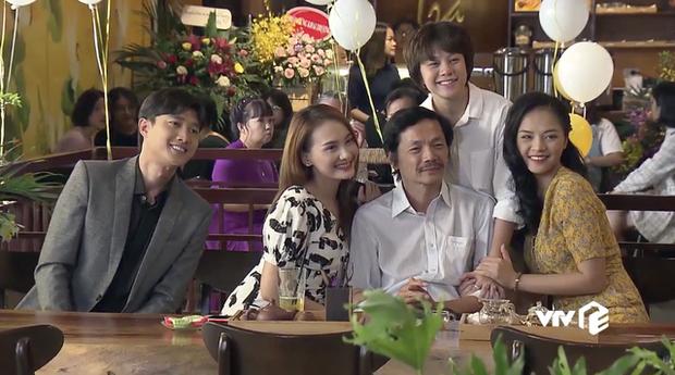 Bắt bài 5 bí kíp làm nên thành công vũ trụ phim ảnh VTV: Hàn Quốc, Thái Lan làm được tại sao mình không đu theo? - Ảnh 12.