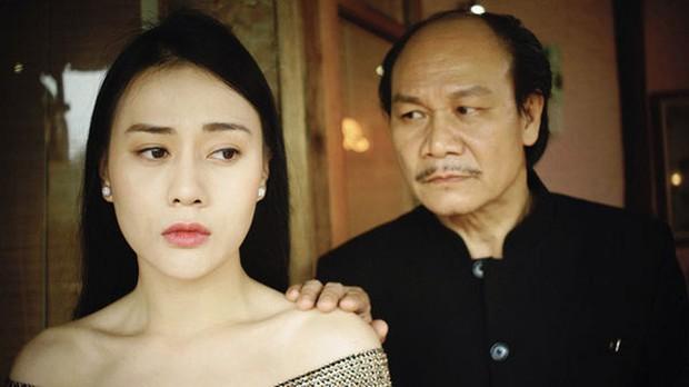 Bắt bài 5 bí kíp làm nên thành công vũ trụ phim ảnh VTV: Hàn Quốc, Thái Lan làm được tại sao mình không đu theo? - Ảnh 13.