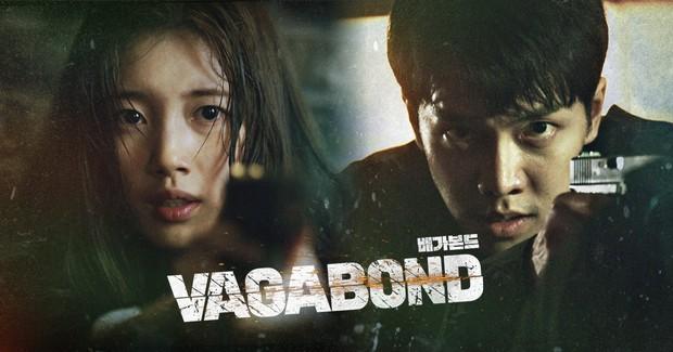 Ji Chang Wook trở lại thất thế trước Lee Seung Gi: Bài toán nam thần hot nhất từ đầu đã có lời giải? - Ảnh 13.